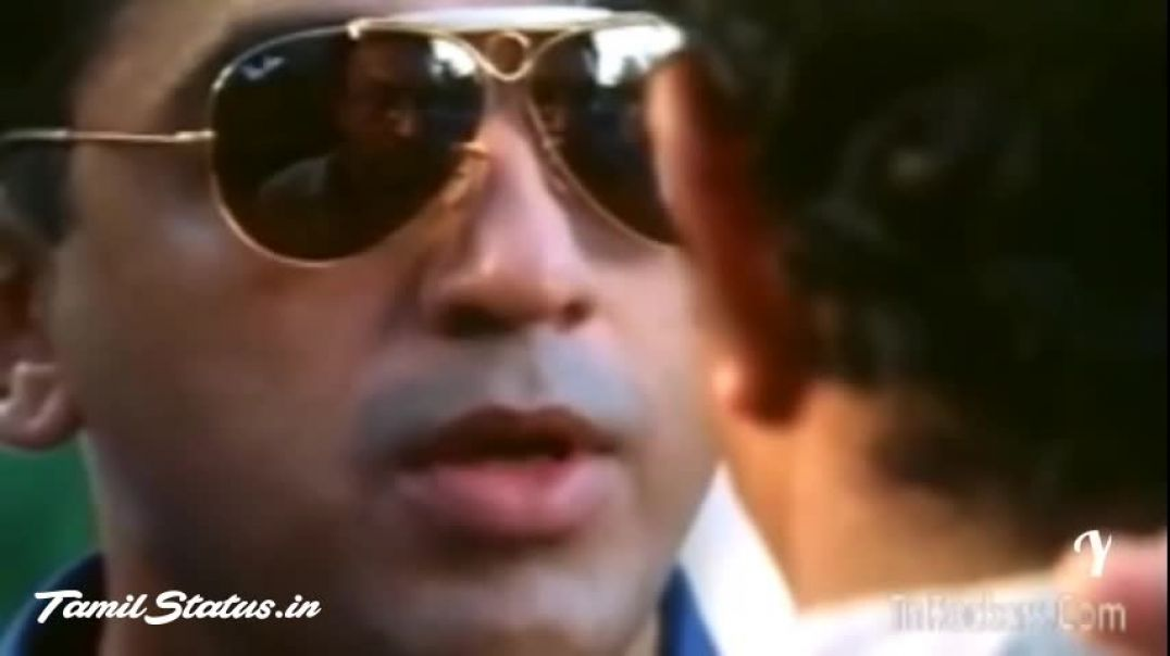 Kamal Mass Dialogue for Whatsapp status in Tamil
