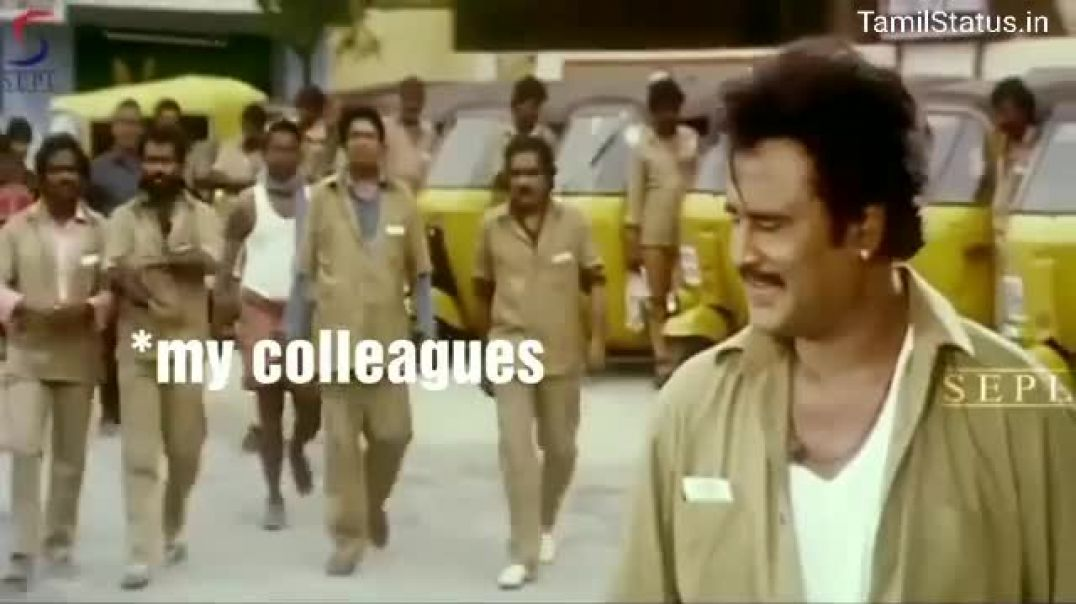 Real Status of IT People - whatsapp troll status