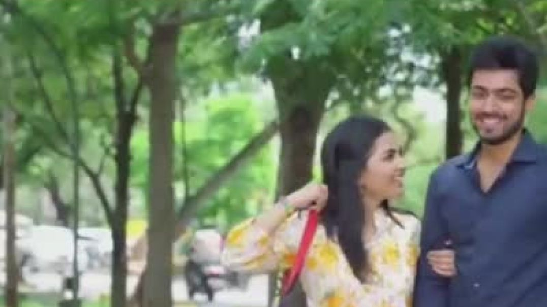 Best Love Vertical Video Whatsapp Status in Tamil