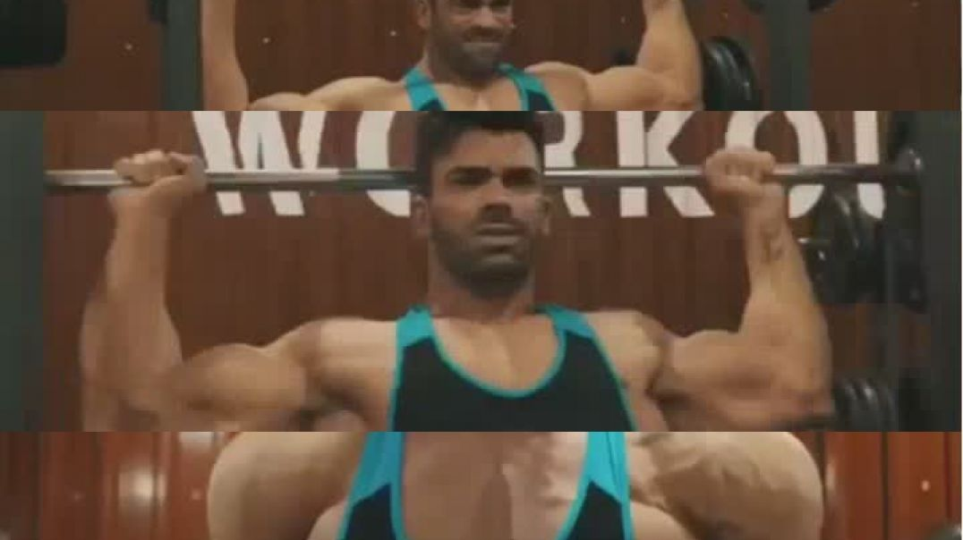 Gym Whatsapp Videos 2018 Collections from Tamil Status