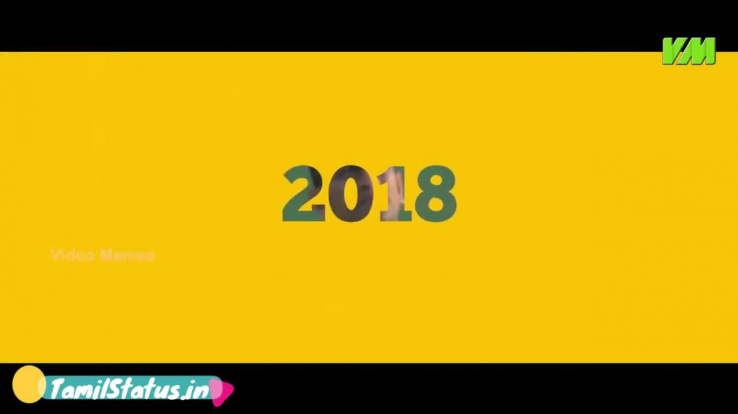 CSK Chennai Super Kings Whatsapp Video Memes Vadivelu Version
