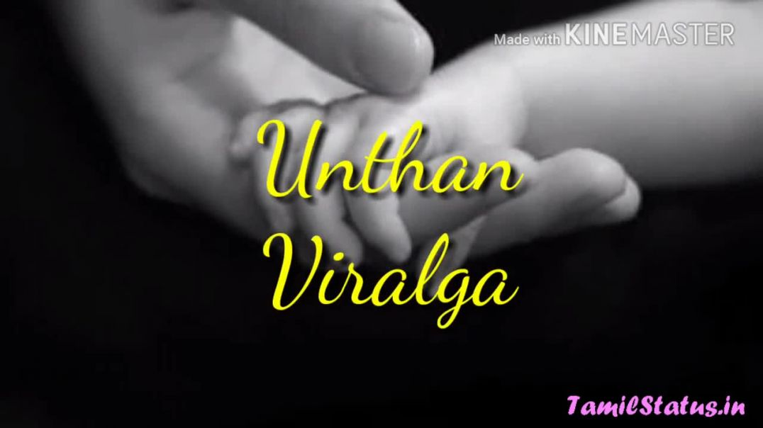 Mothers Day Whatsapp Video Status in Tamil