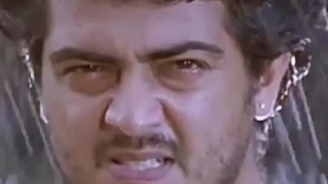 Thala Ajith WhatsApp Status from Tamil Movie and Events