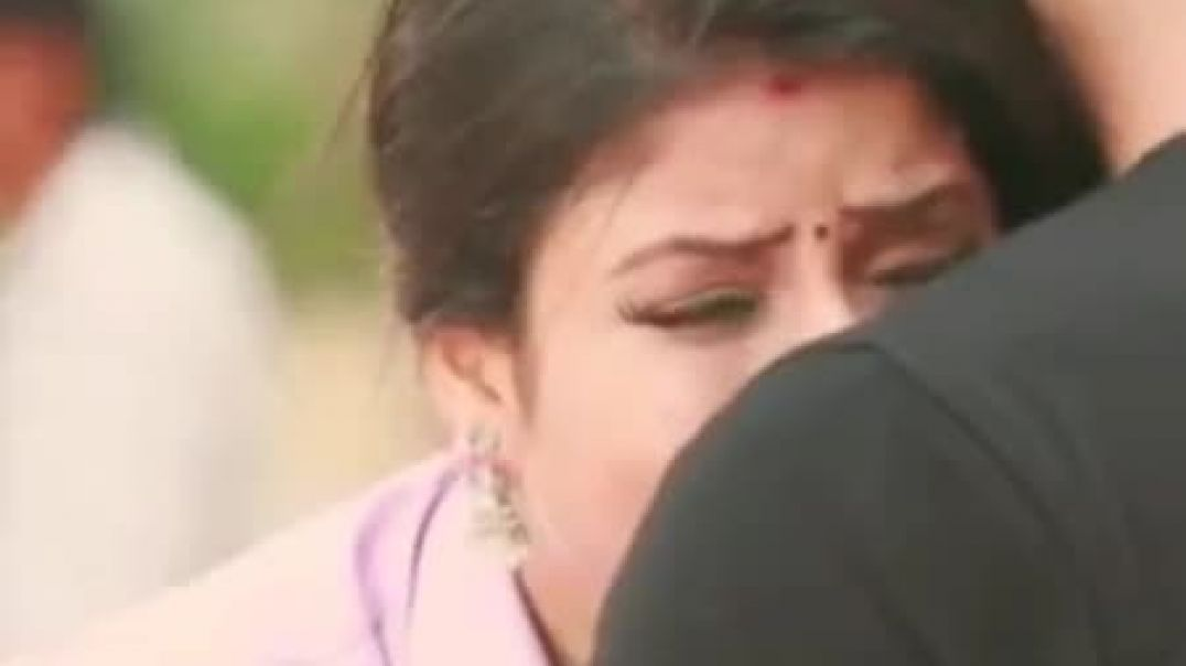 Raja Rani Love Whatsapp Status - Tamil Serial Video Status