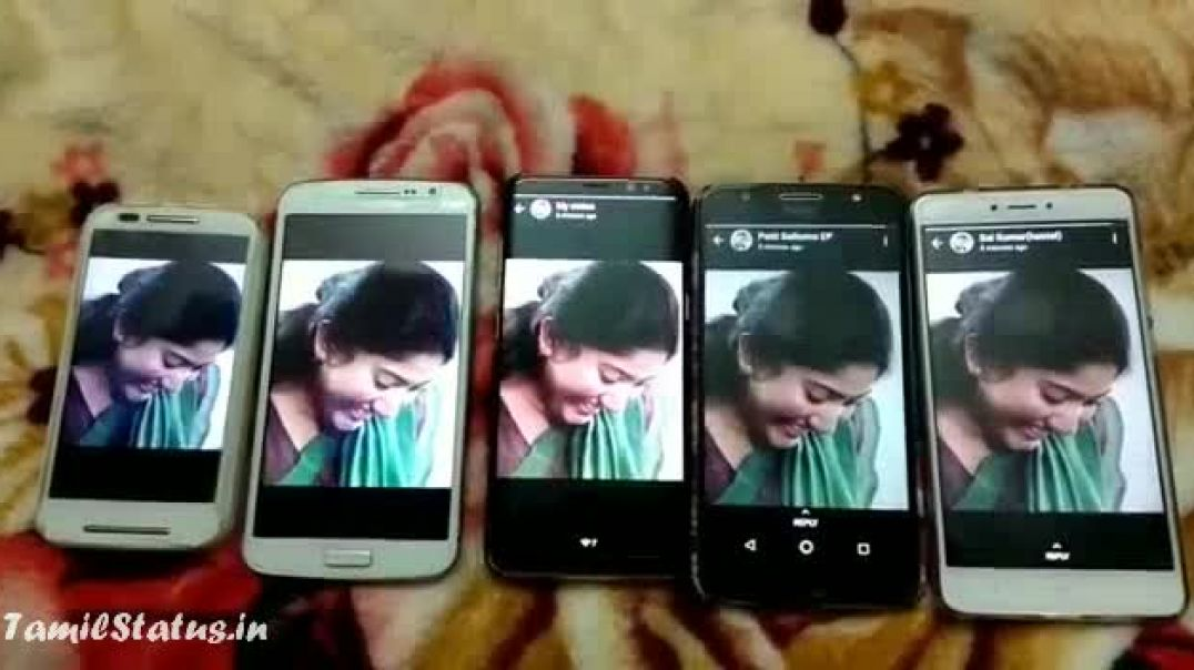 Love WhatsApp Status for Yougsters   Tamil Status