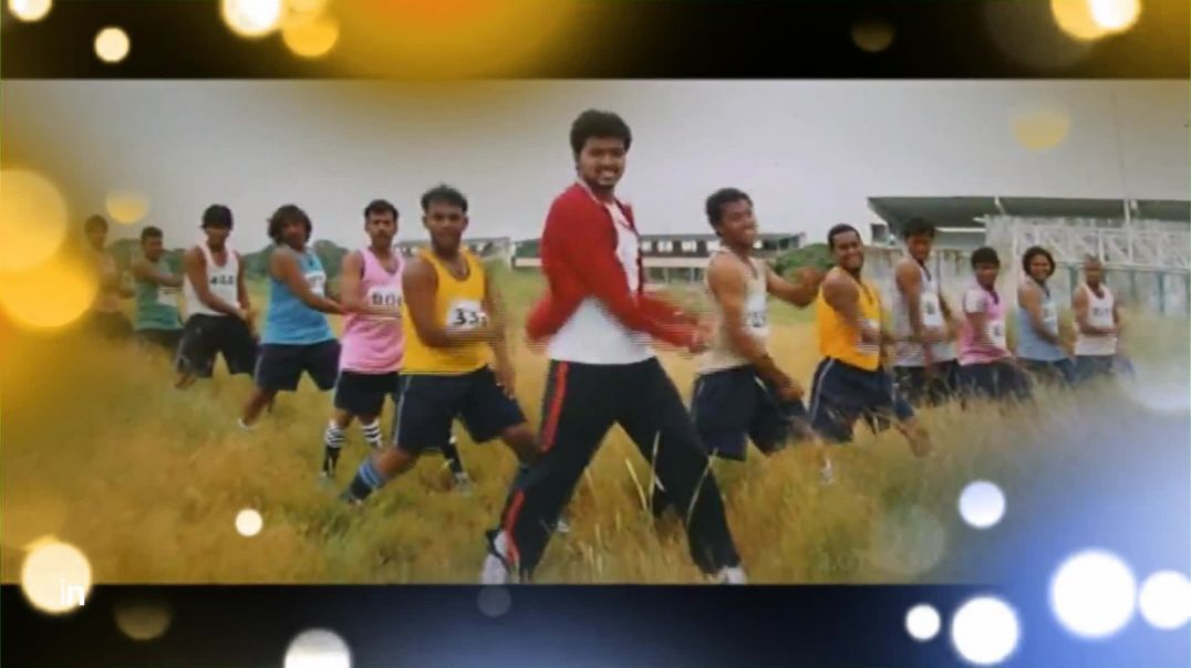 Vijay Super Hit Song Tamil Whatsapp video Status