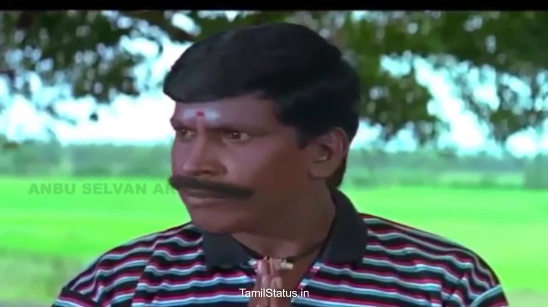 Vadivelu Comedy Dialogue Tamil Whatsapp Video Status