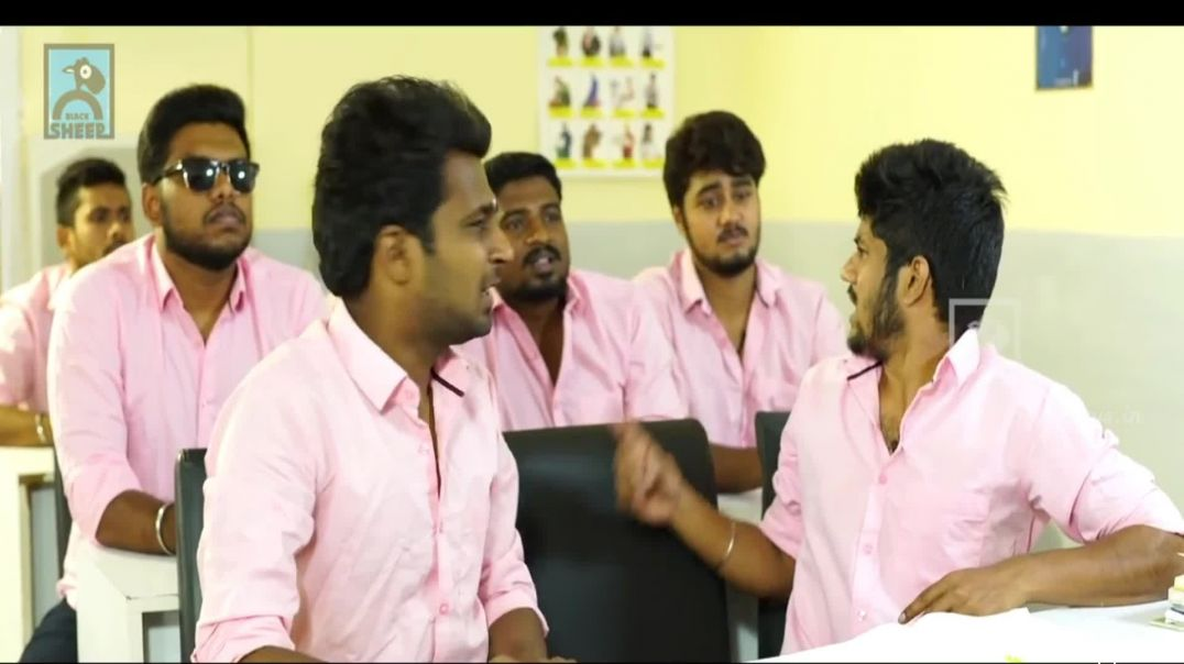 Tamil Status Video | School Life Whatsapp Status