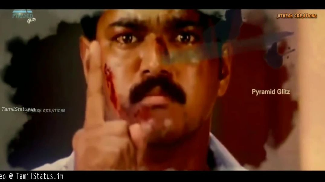Tamilan Vijay Download Mass Punch Dialogue Tamil Whatsapp Video Status
