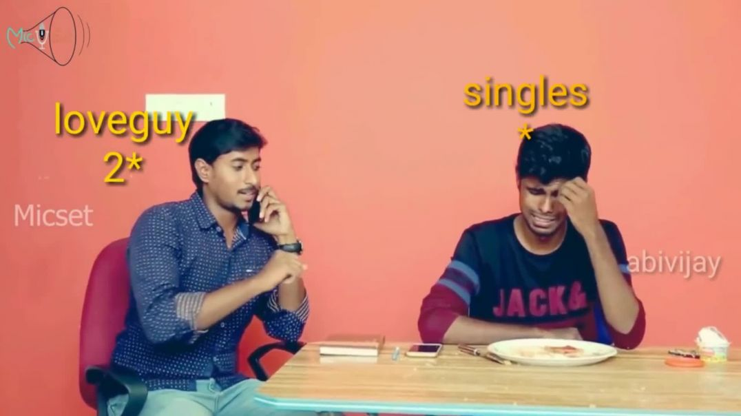Commited Sothanaigal | Micset Troll Tamil whatsapp status | New Tamil Status
