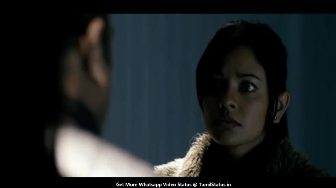 Vishwaroopam Whatsapp Status Download in Tamil