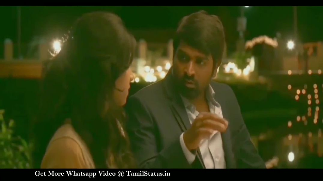 Lovely Story Vijay Sethupathi Whatsapp Tamil Status Video Download