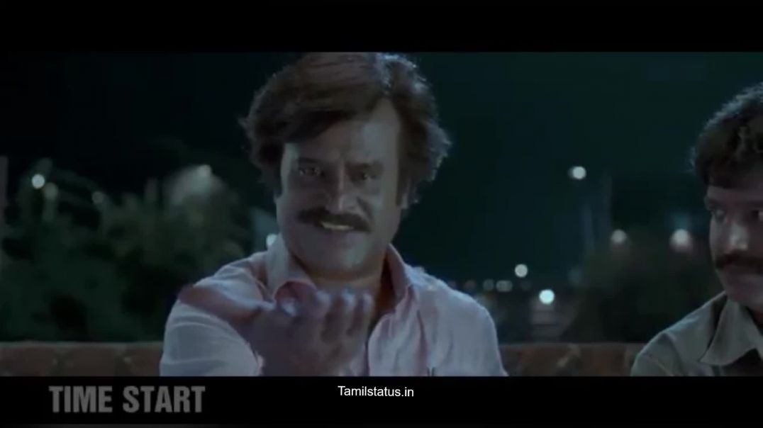 Shivaji Mass Rajini Dialogue Whatsapp Video Status Download | Tamilstatus