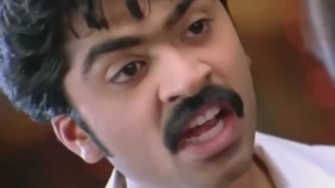 Simbu Mass Dialogue Whatsapp Status in Tamil