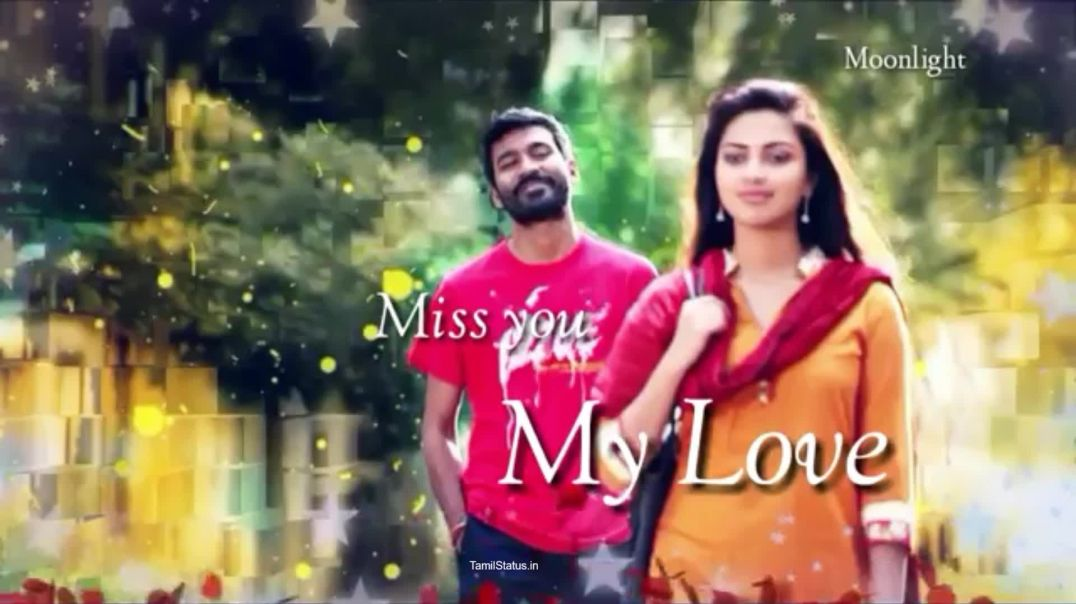 Missing You Status Video In Whatsapp Download