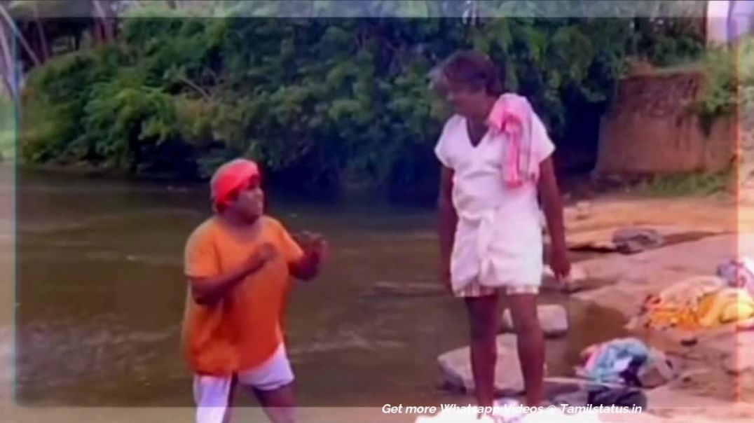 Tamil Comedy Scenes for Whatsapp Status Download | goundamani Comedy | Funny | comedy | Tamil Whatsa