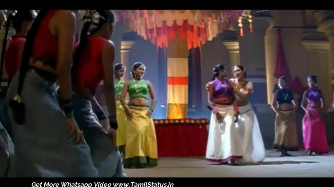 Download Tamil Cut Song Hd For Whatsapp Status | Tamil WhatsApp status video song