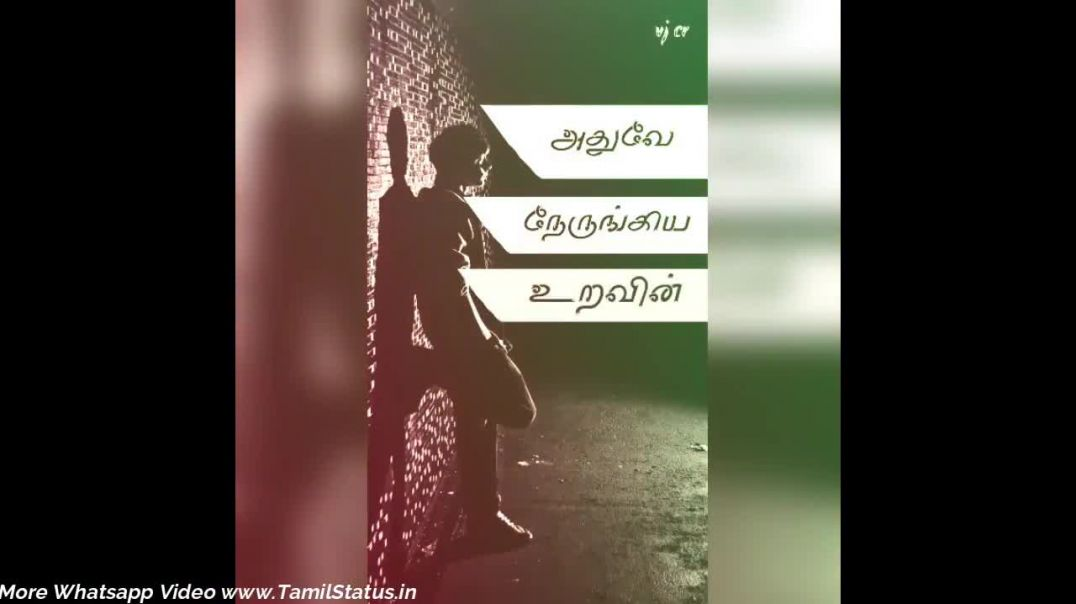 Tamil quotes for Whatsapp Status Video Download | Whatsapp Status In Tamil About Life Video Download