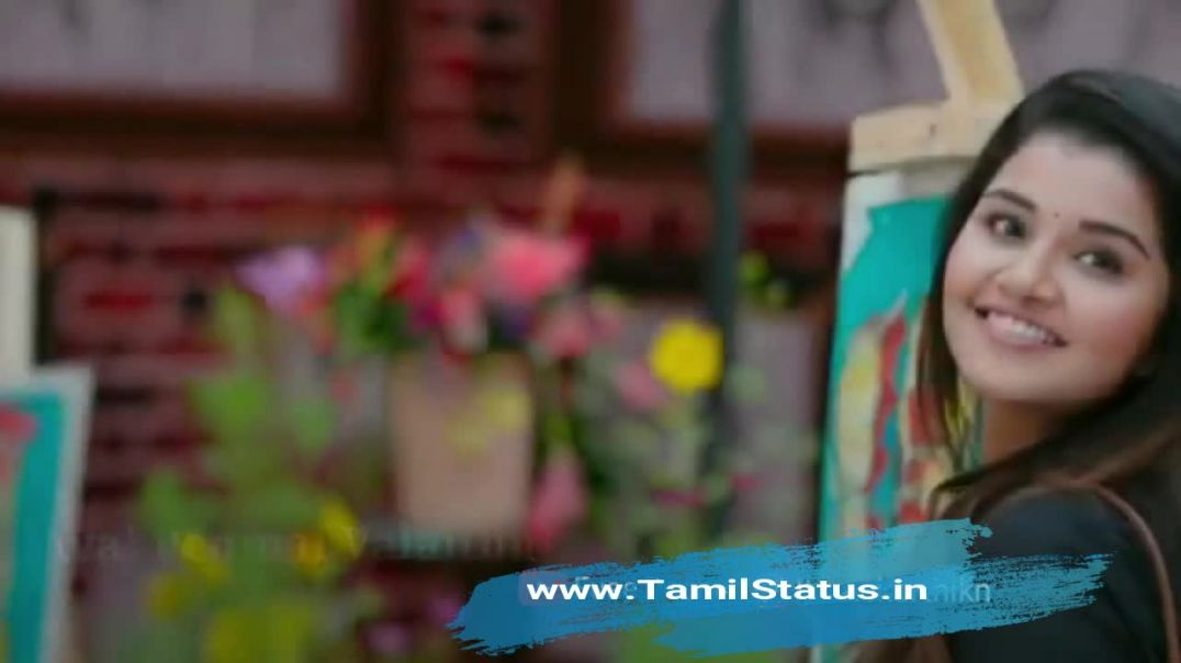 Whatsapp Status Video in Tamil Free Download | Tamil Status Video Download