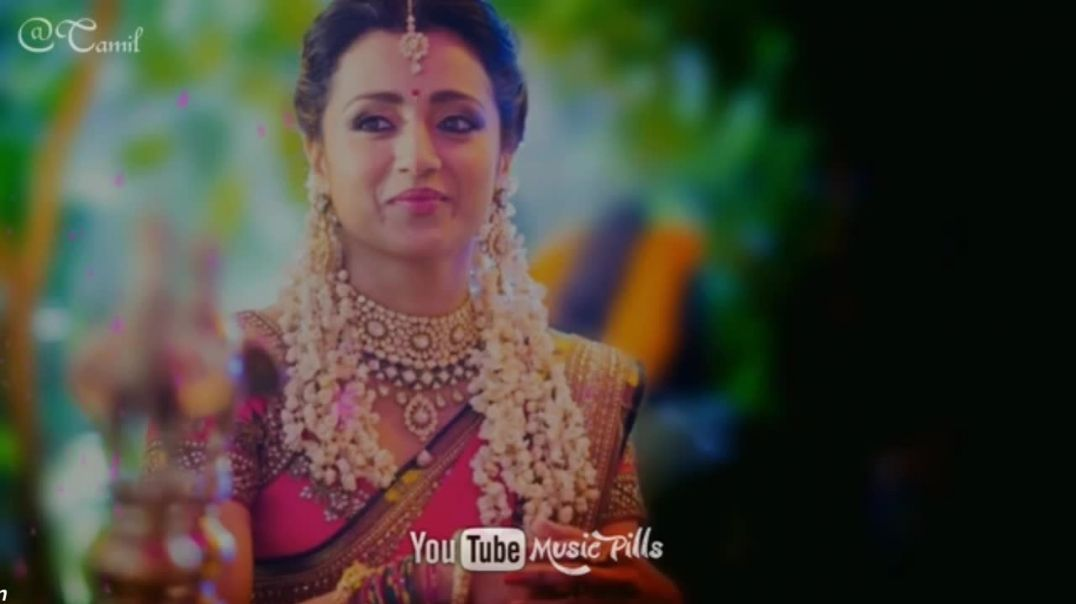 Tamil Status Download Wedding Song | Marriage Songs In Tamil Whatsapp Status Download