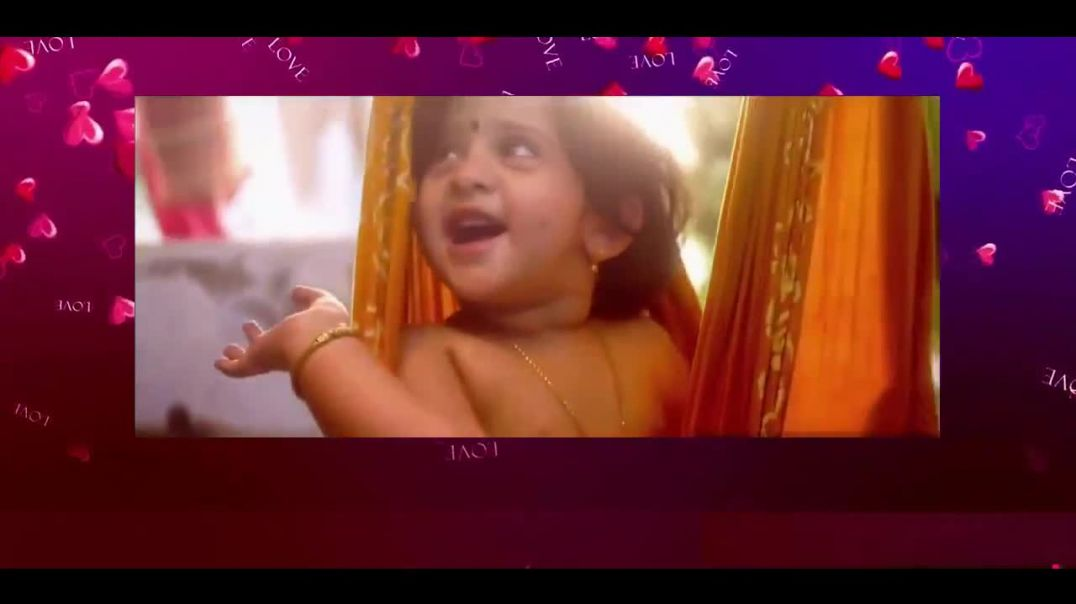 Cute Baby Tamil WhatsApp Status | Tamil WhatsApp Status Video Download