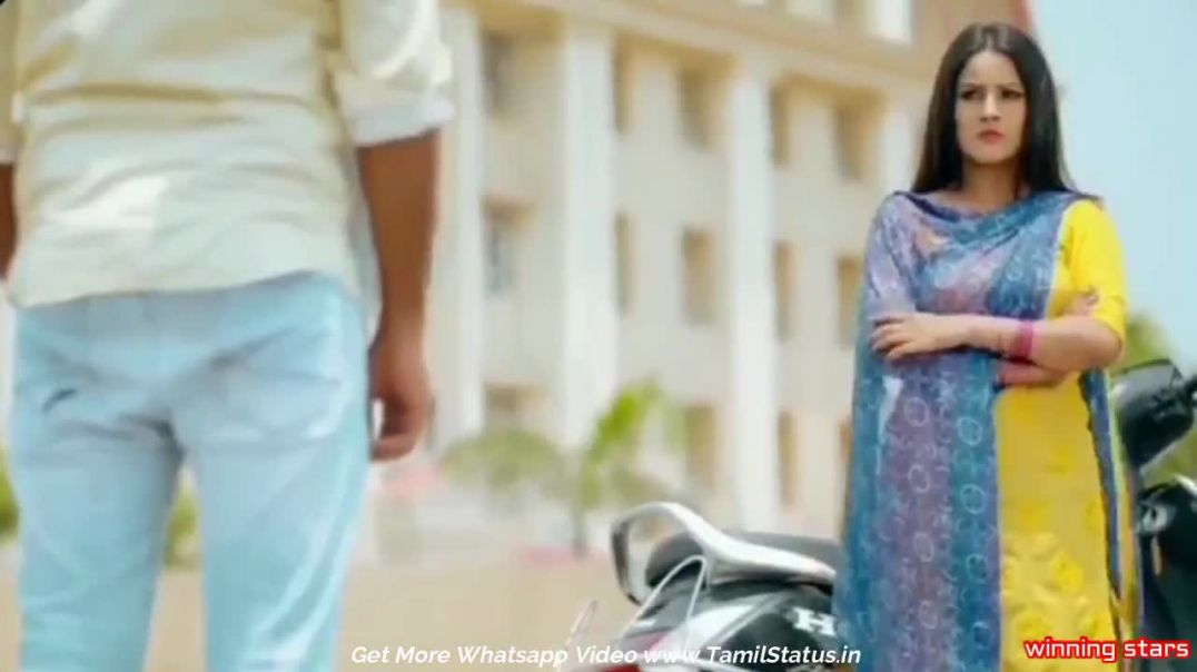 Girls Gethu Status Whatsapp Video Status Tamil Video | Tamil Whatsapp Status Video Download