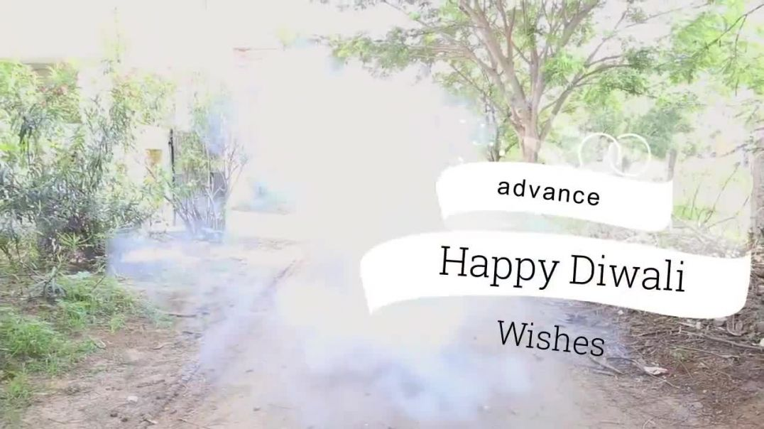 Diwali Funny Whatsapp Video Download | Tamil Status Video Download
