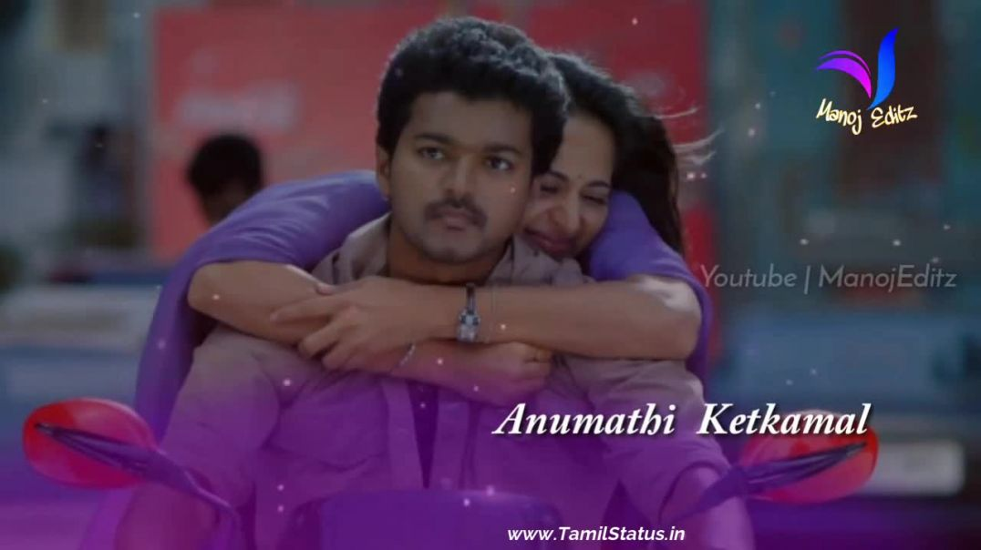 Download Vijay hits Whatsapp Status Videos | Tamil Status | Videos Download Free MP4