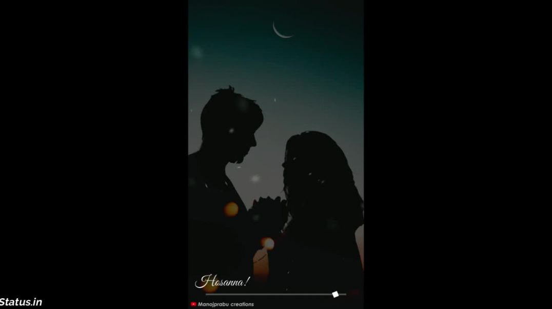 Whatsapp status tamil - Super Love Song | Vertical Video Status | Tamil Status