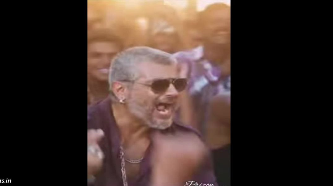 30 sec ajith video Ajith motivational song for Whatsapp Status | Download Tamil Status