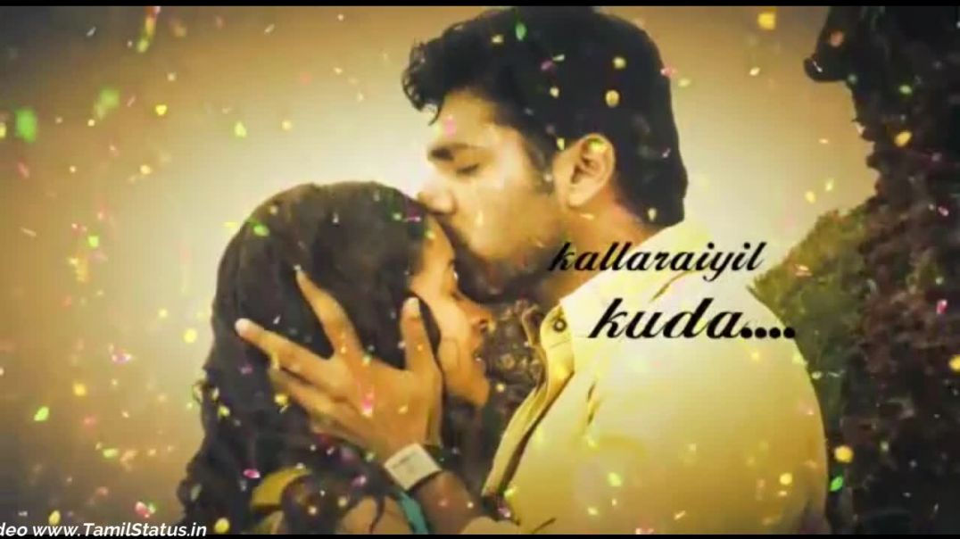 Download Deepavali songs for Whatsapp Status Videos | Tamil Status Video Download