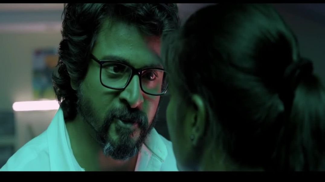 Kanaa official trailer Whatsapp Status | Tamil Status Download Free WhatsApp Video