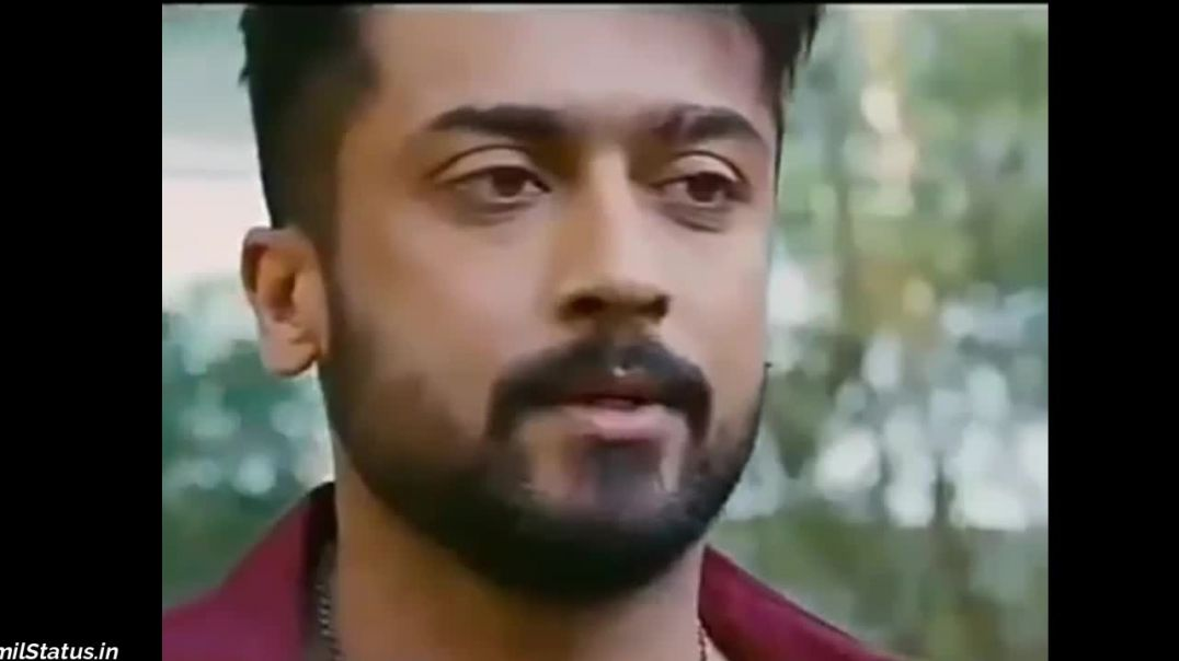 Surya Love Scene Whatsapp Status Download | Tamil Status Free Download