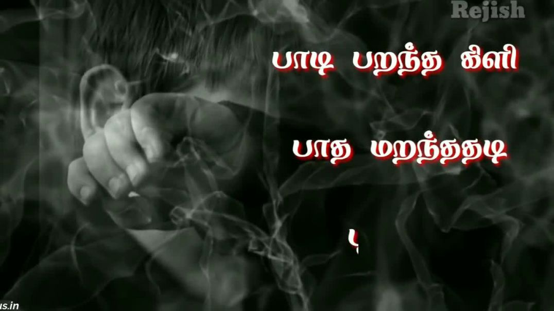 Sad Whatsapp Status Download in Tamil | Tamil Status Free Download Sad Songs | True Lines