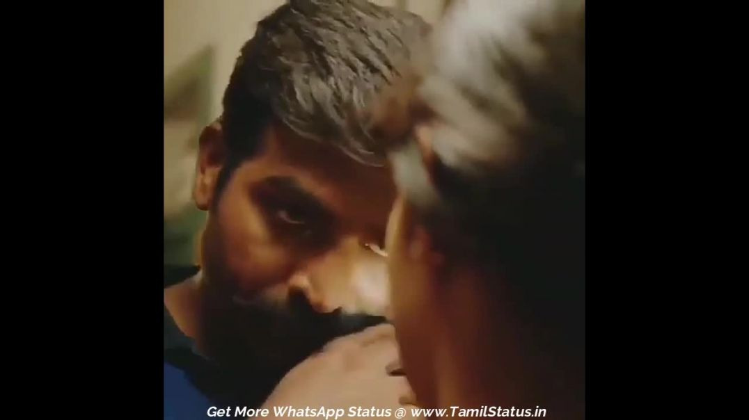 Tamil Status | WhatsApp Status Video for Romantic Couples | Husband Wife