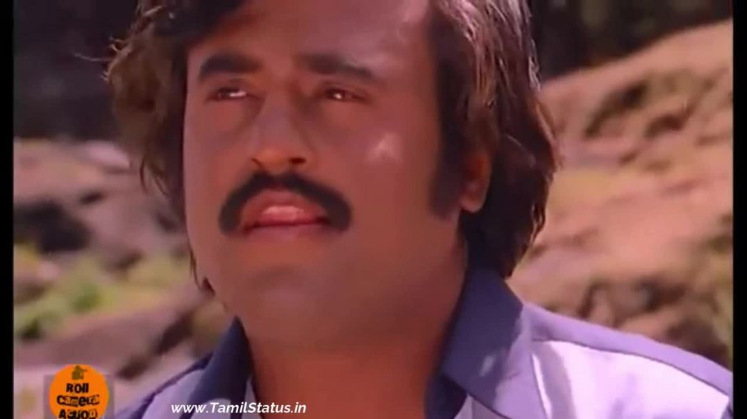 Rajini special Tamil WhatsApp Status video | Tamil Status Free Download