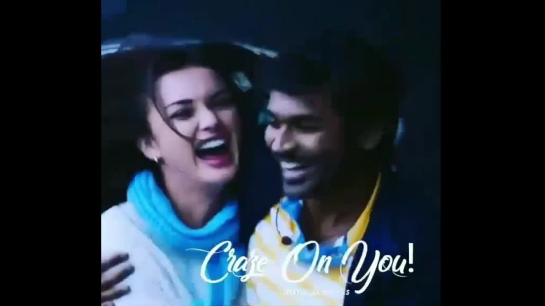 Dhanush whatsapp status videos in Tamil || Tamil status download video