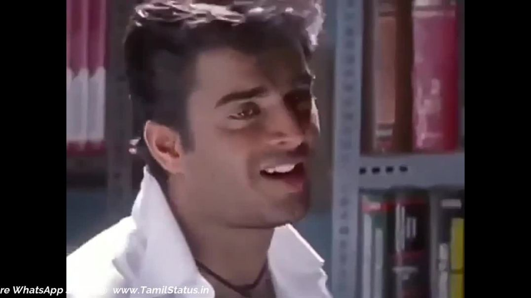 Madhavan Sad Love Song Whatsapp Status Video Download | Tamil Status Video  Free Download