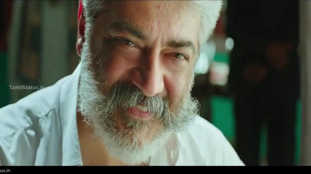 Viswasam Whatsapp Status Video Download in TamilStatus (2019)
