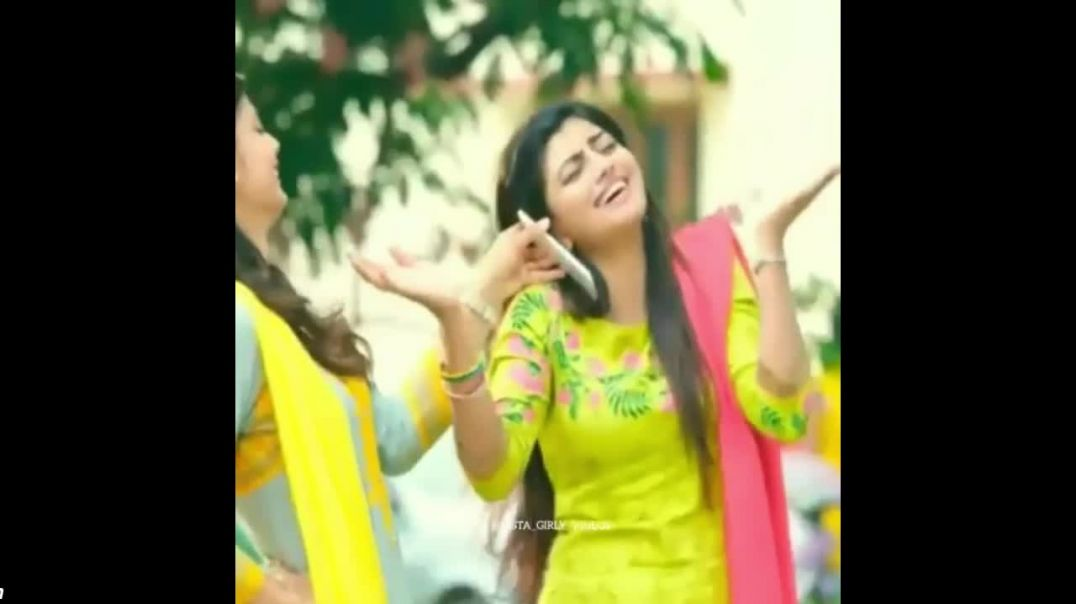 Happy for Marriage Plan Rejected | Tamil Comedy Status Video Free Download