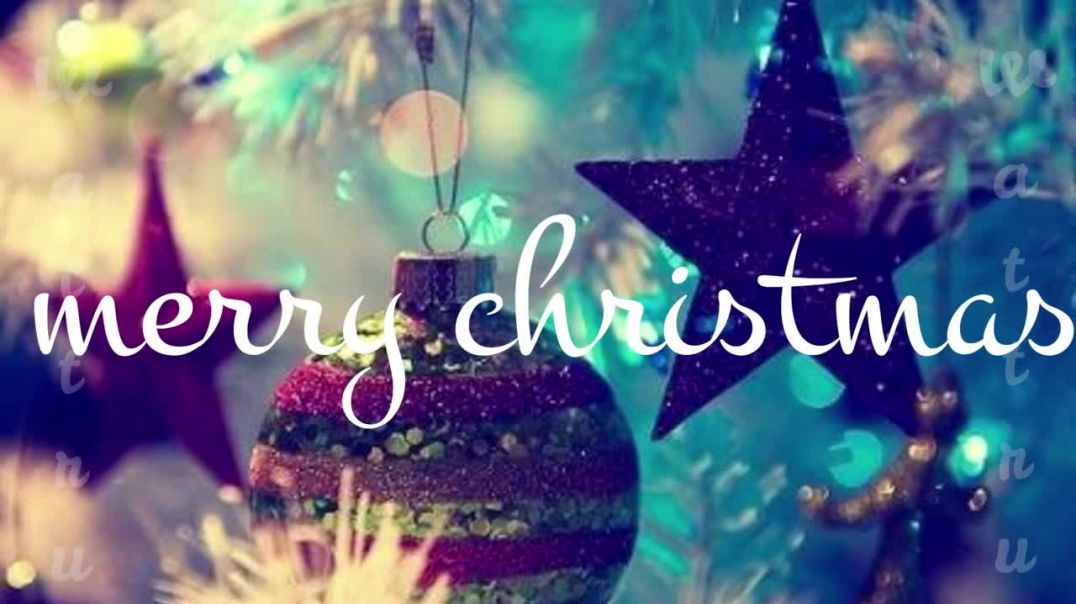 Whatsapp Christmas Status Videos Download | Tamil Status Video Free Download