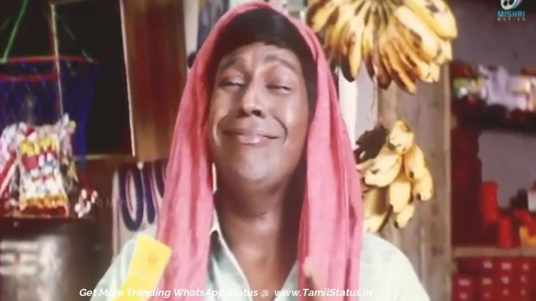 Vadivelu Comedy Whatsapp status songs | Tamil Status Video Free Download