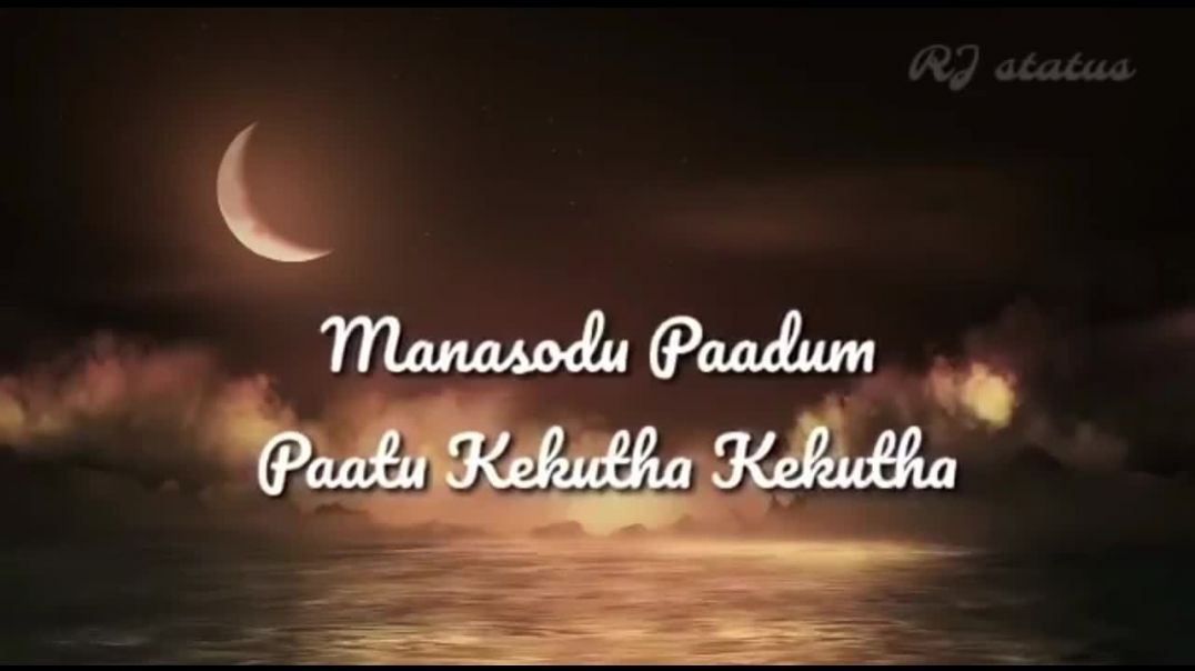 Whatsapp Status Tamil Super Love Hit Song Cut | Tamil Status Download