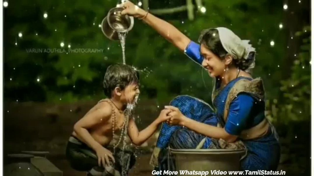 Amma Song in Tamil for WhatsApp Status Video | Tamil Status Video Free Download