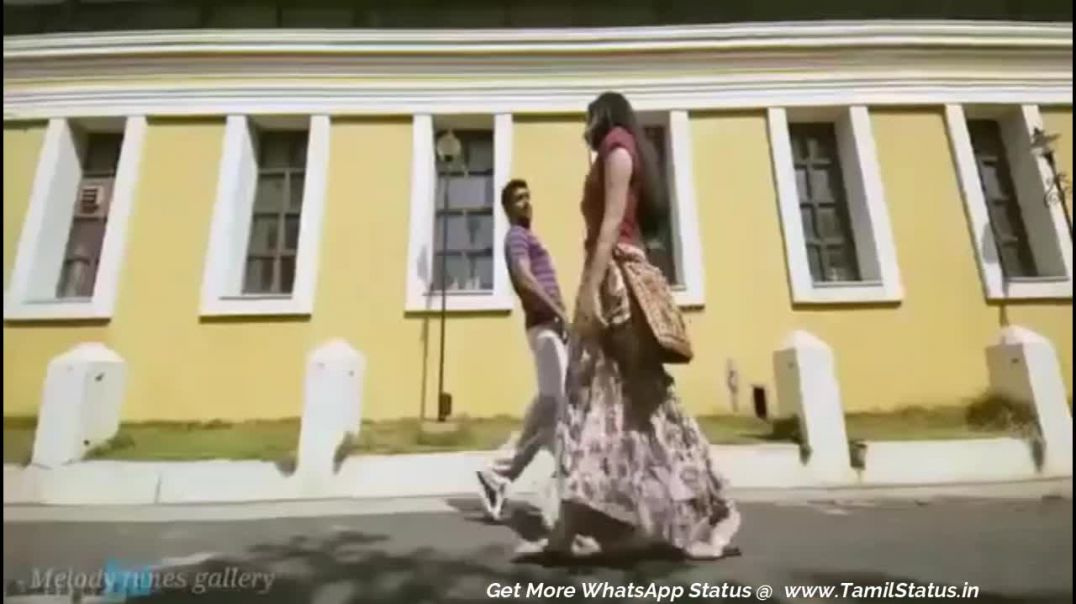 Surya Love Cut Song Status Video Download HD | Tamil Whatsapp Status Video