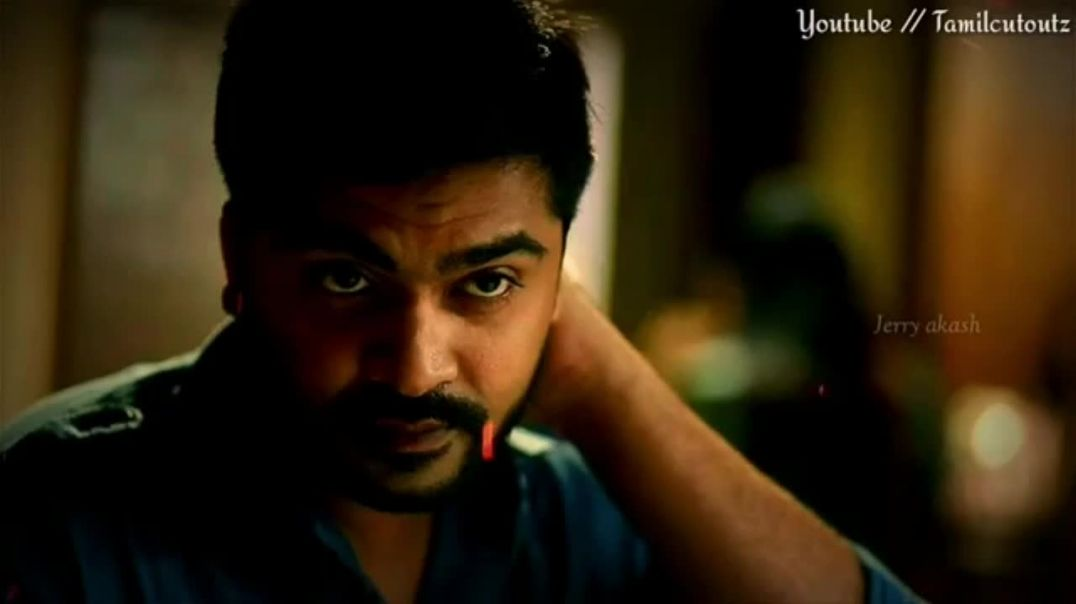Simbu Love Song Whatsapp Status Video tamil | Beep Song | Tamil Status whatsapp Download