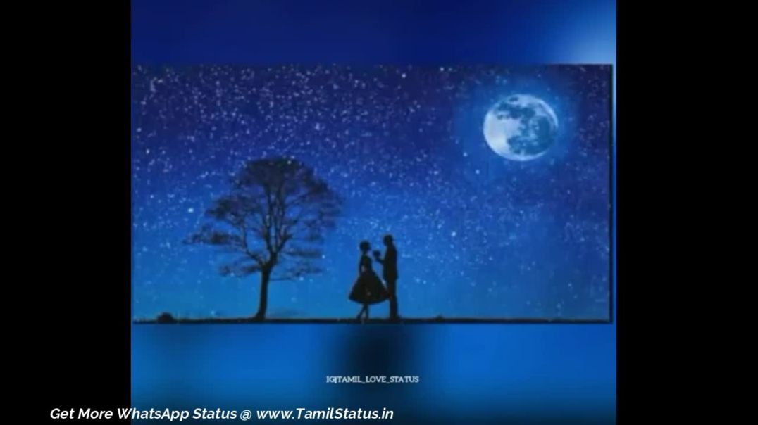 Whatsapp status tamil songs download | Tamil status
