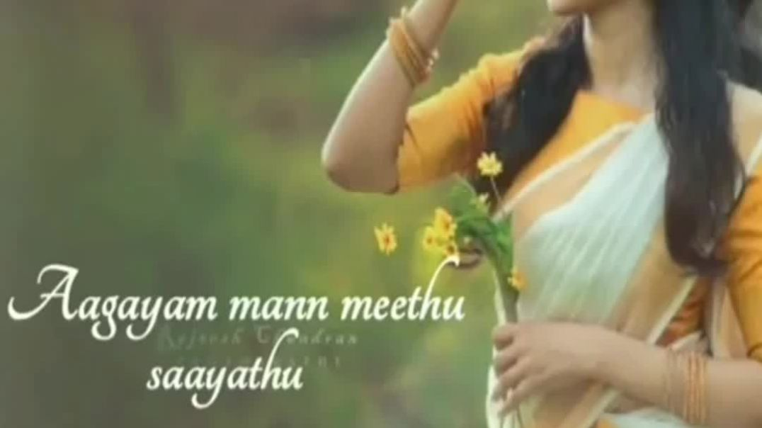 Best tamil song lyrics for whatsapp status download || Tamil status