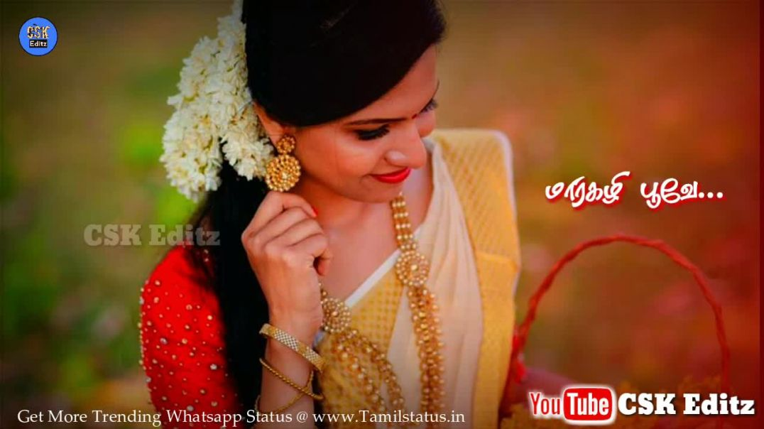 Tamil girls whatsapp status songs download || Tamil status