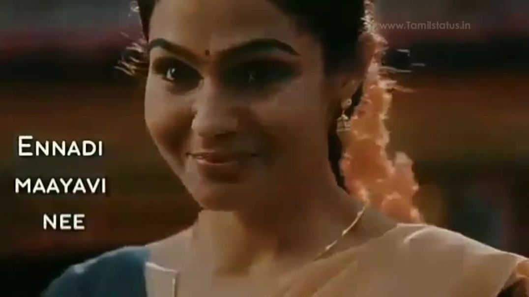 Latest tamil movie cut songs download | Tamil whatsapp status